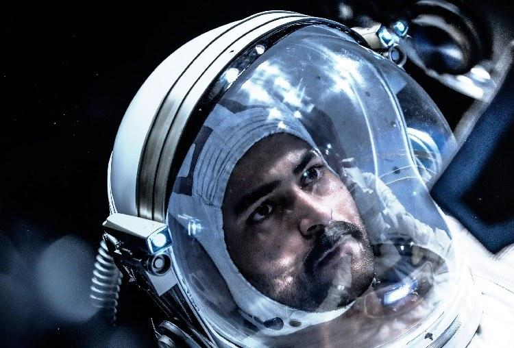 Antariksham review This space drama starring Varun Tej is a novel attempt