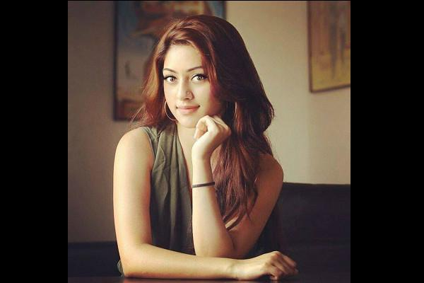 Anu Emmanuel denies terming Mollywood as anti-heroine in interview given to Star Style