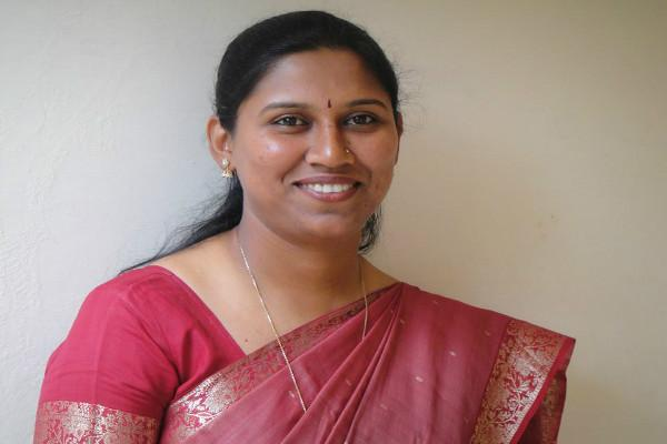 Yeddyurappa slams Siddaramaiah over resignation of DSP Anupama Shenoy