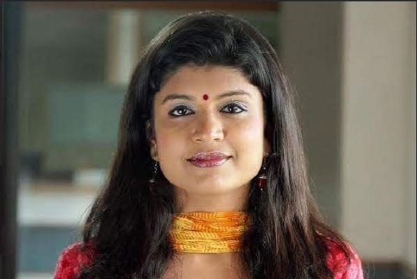 Young Kerala journalist Anusree Pillai dies fraternity shocked