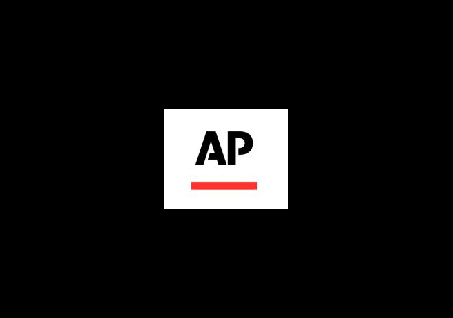 Associated Press sues US Justice Department over bogus news stories