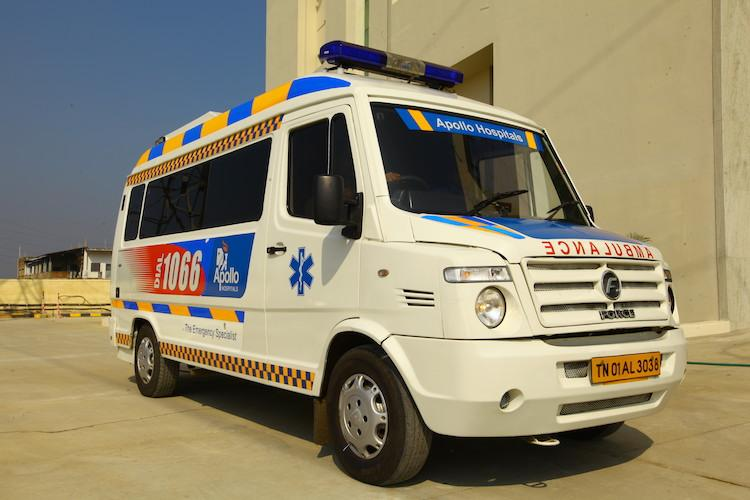 Medical emergencies happen out of the blue but heres how you can be prepared for them