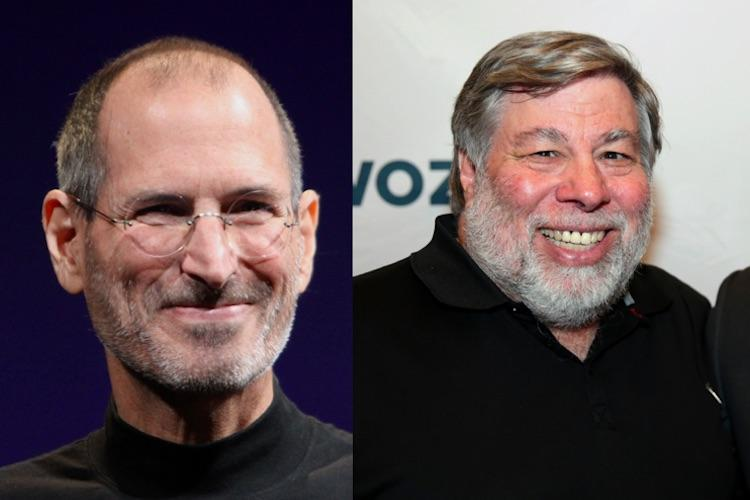 What founders of Apple can teach us about choosing an engineering college