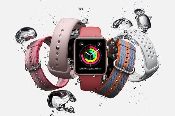 Google Maps Amazon eBay discontinue support for Apple Watch