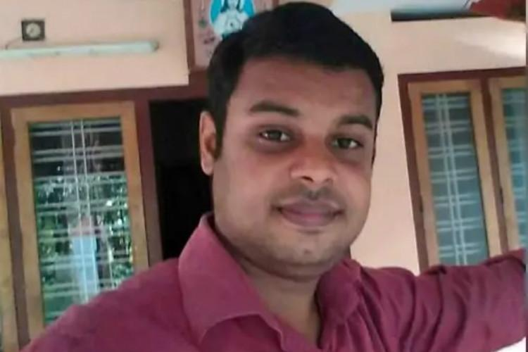 Body of Kerala man found in river believed to have killed self after Argentina lost