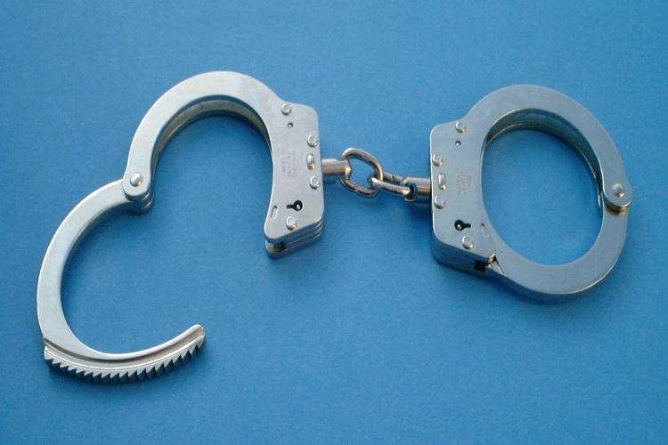 Supervisor in Bluru hospital allegedly rapes woman employee arrested
