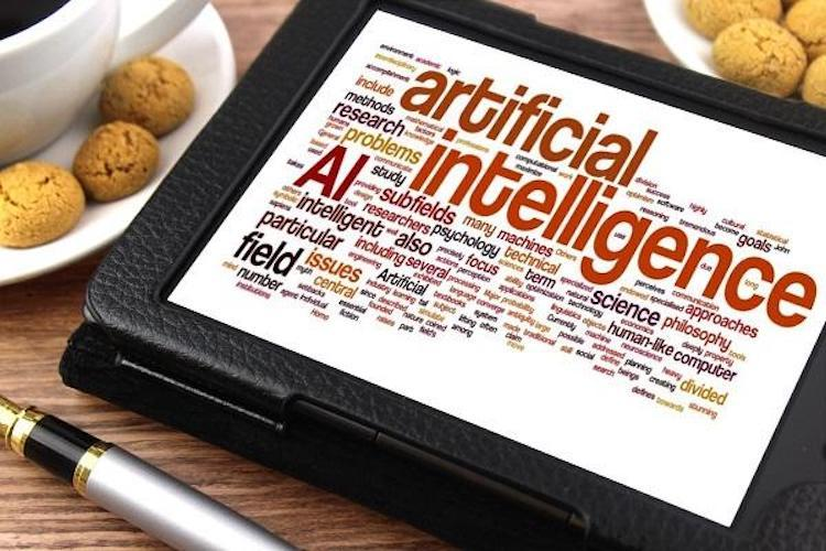 AI ML and Big Data popular domains for reskilling among working professionals Survey