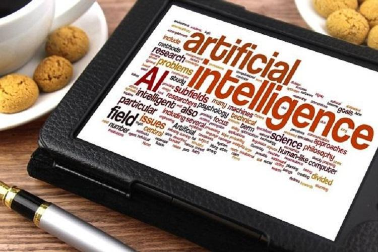 AI start-ups blossom in India need big dollars to grow