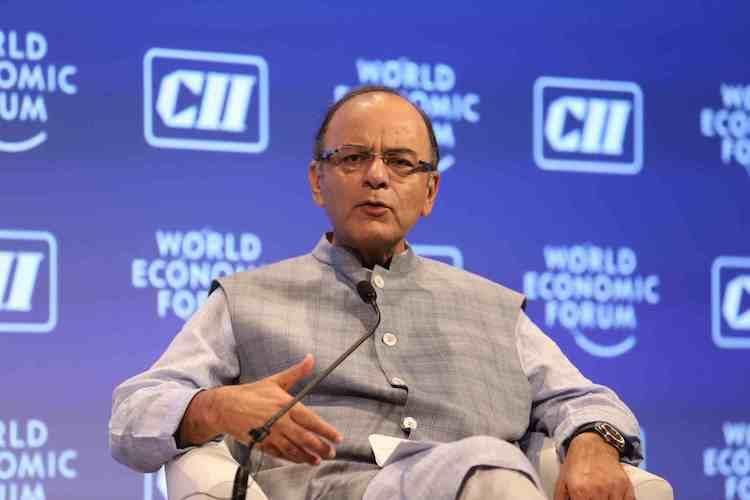 Economic Survey India will regain fastest growing economy status next year