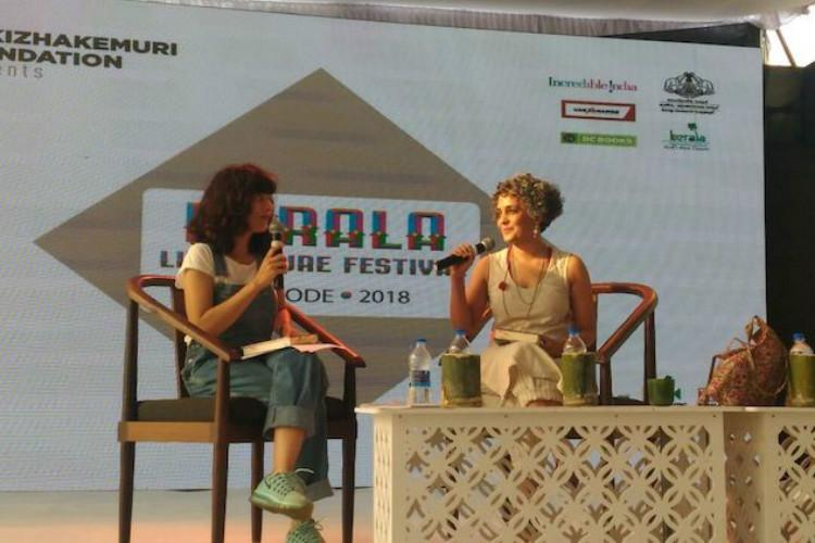 What we need to fear more than fundamentalism is cretinism Arundhati Roy