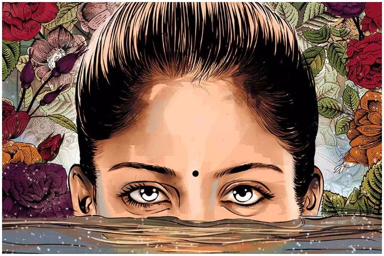 Socio-economic drama Aruvi to hit the screens on December 1
