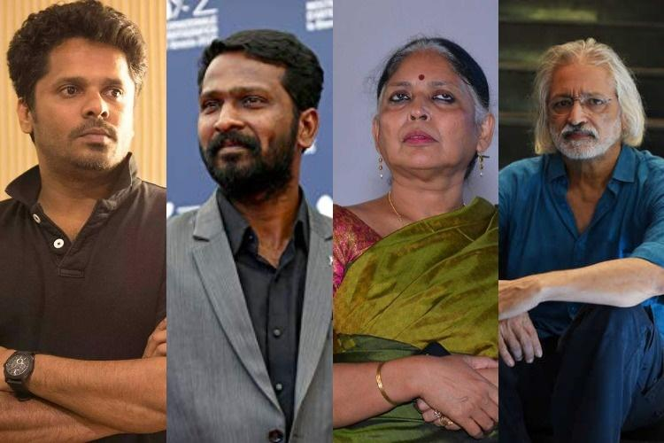 Over 100 filmmakers issue public appeal against voting for the BJP