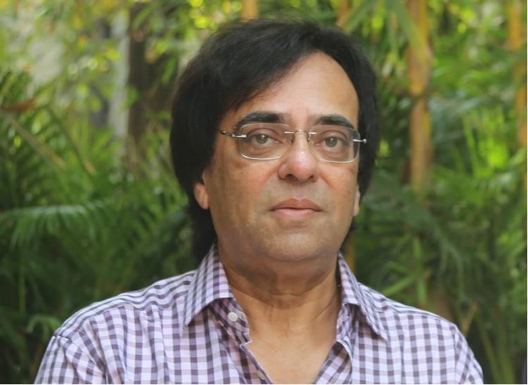 FIR against Karnataka MLA for abusing Times Nows Mumbai bureau chief