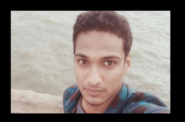 The students who tried to help Kerala immolation victim narrate the horror