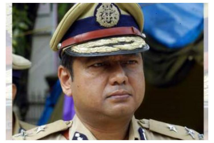 Kerala Vigilance body finally gets a chief 8 months after Behera returned to DGP post