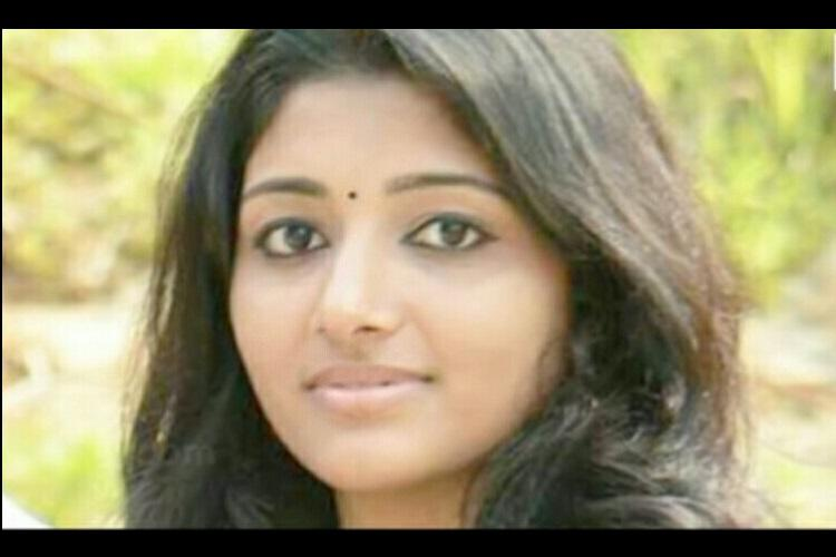 Actor Athithi suicide attempt Is misogyny hurting women in South Indian film industries