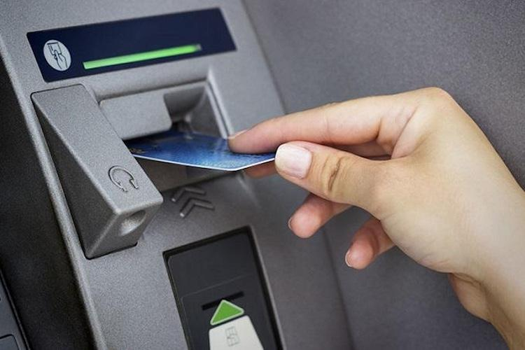 Chennai police nab 3 Bulgarians with ATM skimmer devices