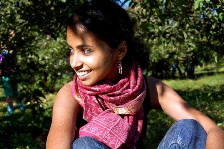 Anthropologist Dr Atreyee Majumder goes missing in Bluru family and friends launch search