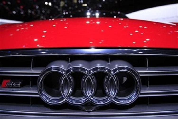 Hyderabad man takes off with Rs 40 lakh Audi during test drive