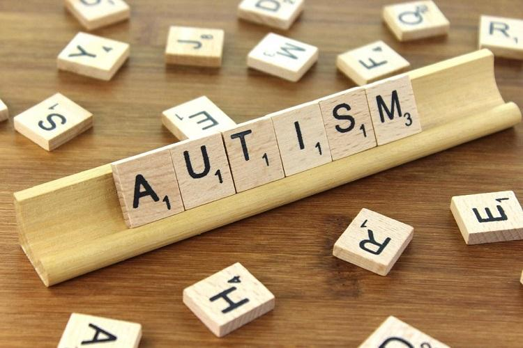 iPhone app effective for screening toddlers with autism Study