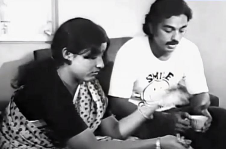 Aval Appadithan Why this 70s drama was ahead of its time in telling womens stories