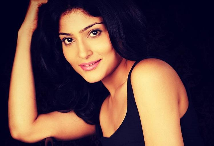 Kannada actor Avantika Shetty complains of objectification after being kicked off film without pay