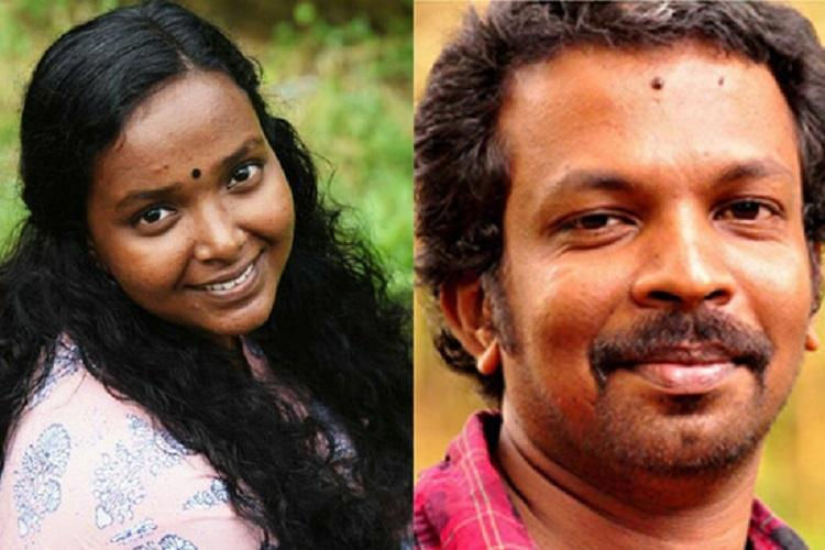 Woman reporter accuses Kerala activist of misbehaviour writes about her ordeal