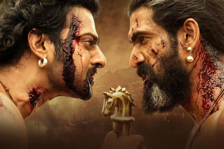 Baahubali 2 Review A fantastic must-watch sequel with strong characters and an intriguing plot