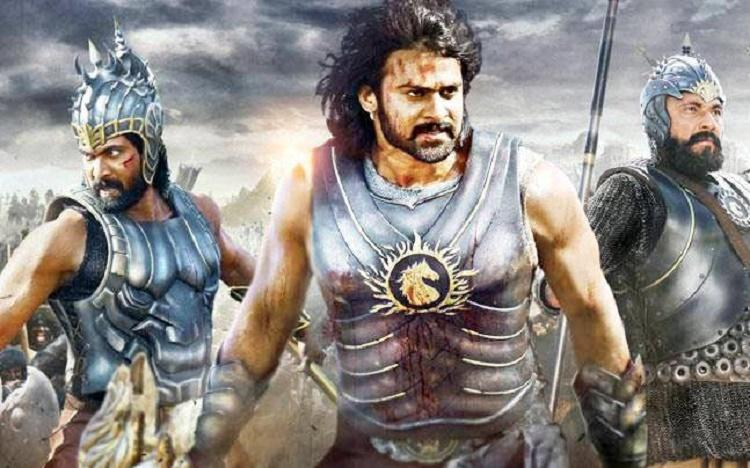 Baahubali ticket prices soar in Bengaluru as theatres try to make up for rate cap losses