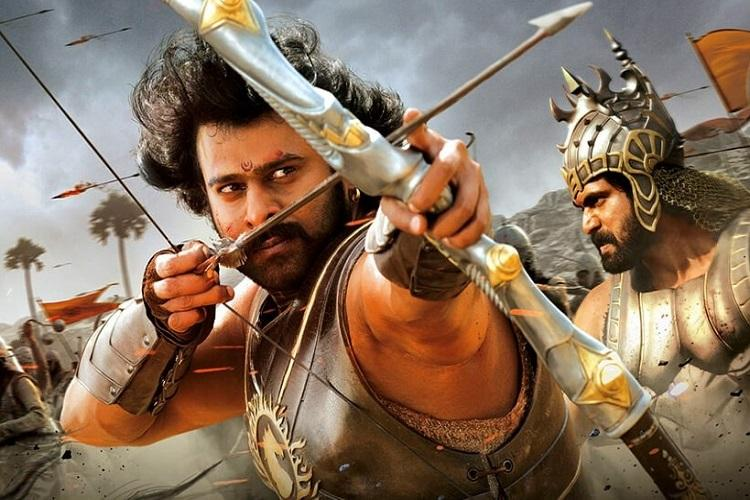 This is how theatres plan to attract audiences for Baahubali 2