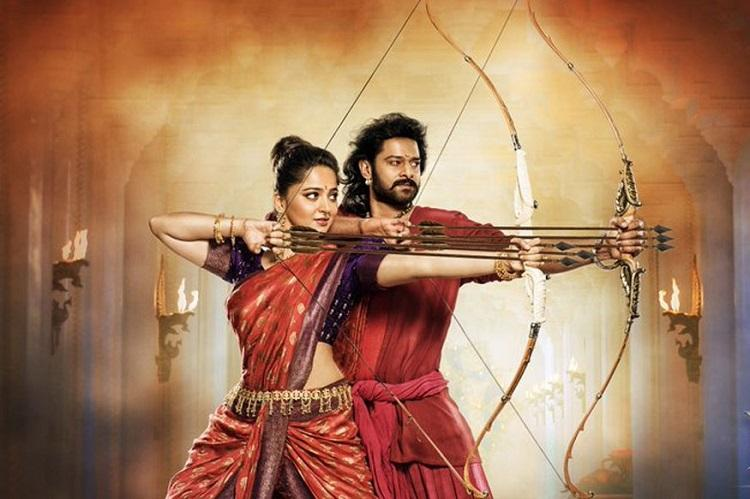 Baahubali The Conclusion a screaming success in Japan