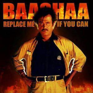 Twenty years later for a Rajinikanth fan its Baasha forever