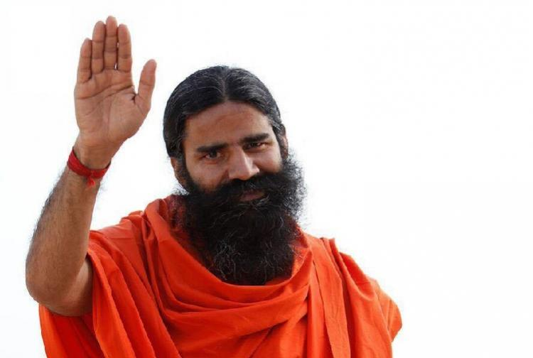 Heaping Praise On West Bengal Chief Minister Mamata Banerjee For Her Austere Lifestyle And Political Credibility Yoga Guru Baba Ramdev Saturday Said