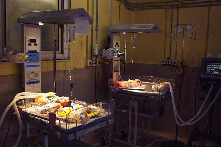 Dangerous practice of feeding mercury to infants back in TN Baby critical in Thanjavur