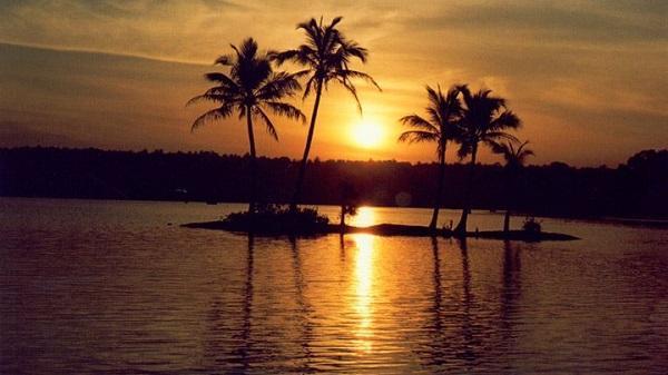 Kerala Tourism to launch hotels for women run by women in Thiruvananthapuram