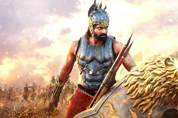 Baahubali gets released in Germany fails to enthuse crowds