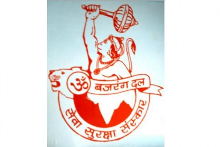 Centre to revoke NSA against Bajrang Dal leader who beat up and paraded Muslim
