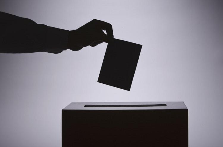Anekal residents denied voter IDs despite documents BBMP refutes allegation