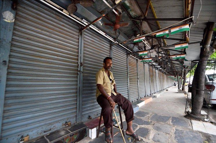 TN bandh on May 25 Here are the services that will remain shut or stay open
