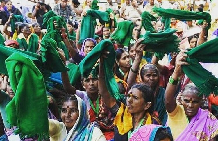 Demand for separate North Karnataka state surfaces Bandh call on Aug 2