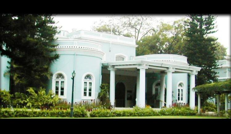 After government now defence authorities claim Bangalore Club land