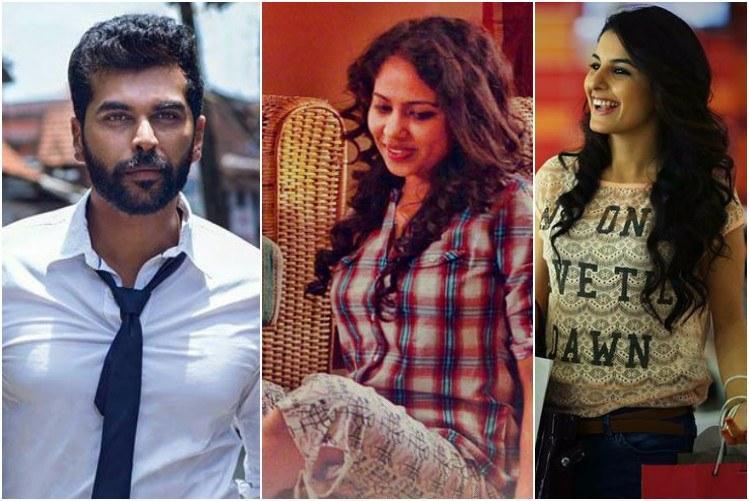 Why do Malayalam film makers love to glorify or vilify Bangalore