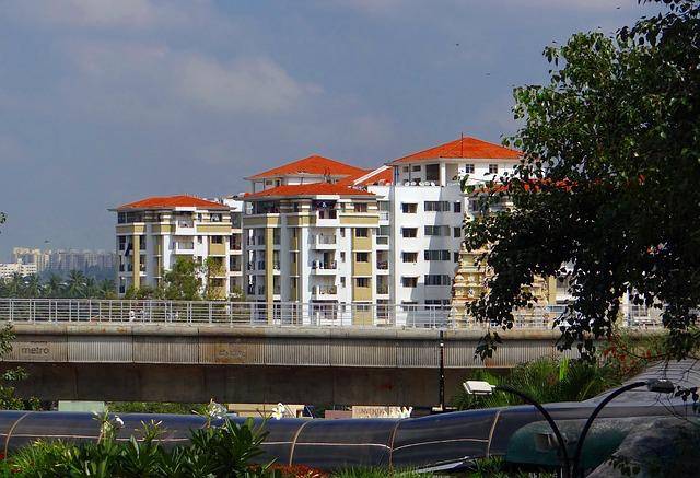 Bengaluru woman starts online petition demanding uniform rent laws across city