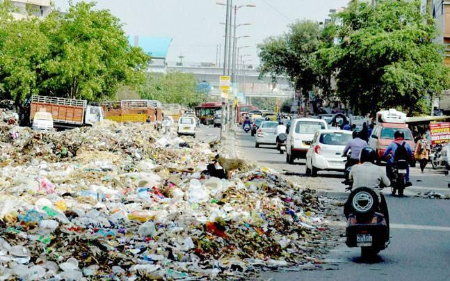 No Bengaluru wont be dead in 5 years but things are pretty messed up for the city