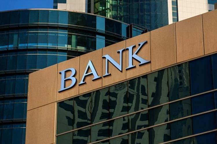 80 corporate banks in India to leverage cloud by 2024 IDC report