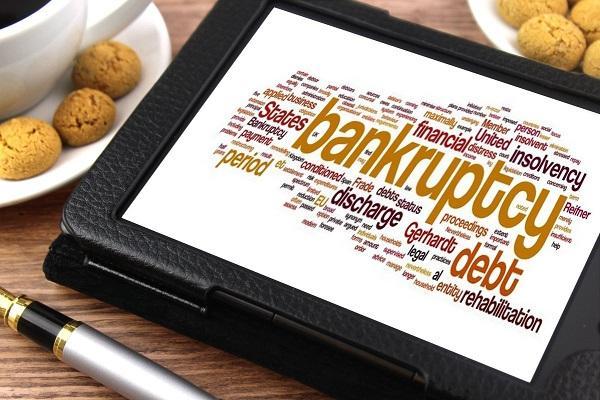 Insolvency Bankruptcy Amendment Bill introduced in Rajya Sabha Key points
