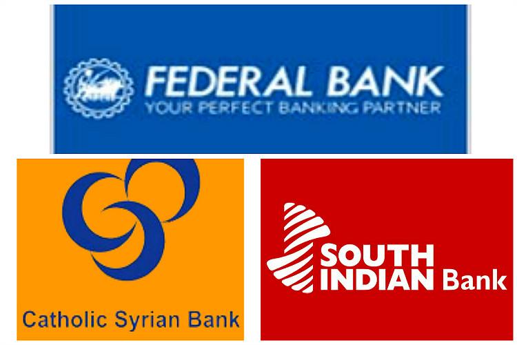 Kerala bank labour unions fear corporate take-over of legacy banks want govt intervention