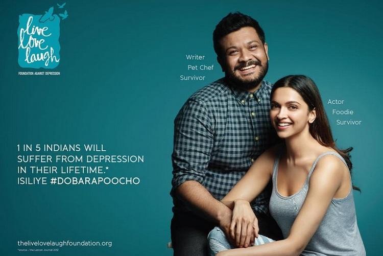 dating with depression reddit