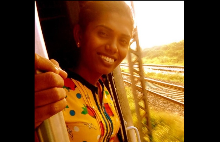 First transgender person to get engineering seat in TN now has no money to graduate help her