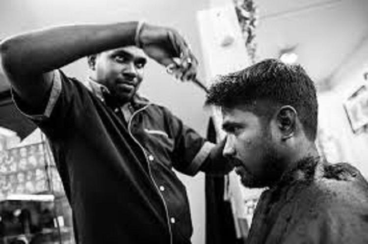 Karnataka government to set up salons in government hospitals for patient hygiene